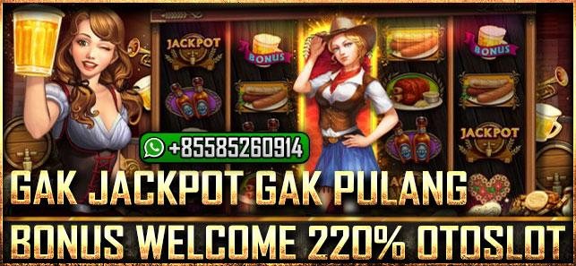 Cara Menang Permainan Slot Tergacor No.1 di Indonesia