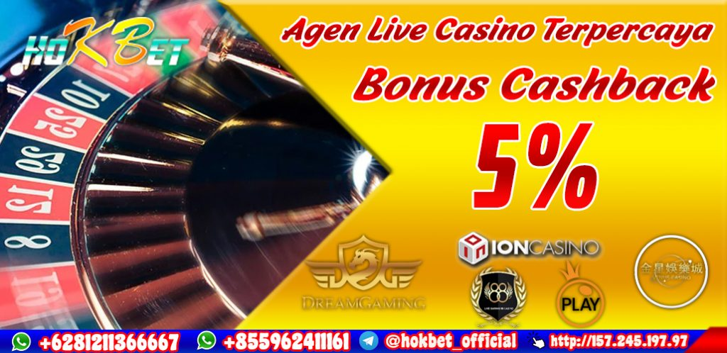agen slot games , agen live casino terpercaya, agen live casino, daftar slot games
